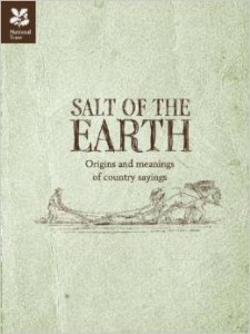post dec 2014 salt of the earth