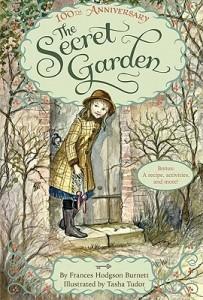 secret garden oct 2015